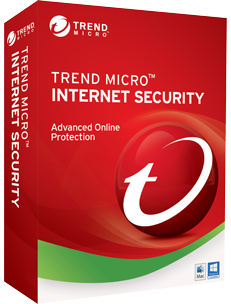 The Best Antivirus Protection of 2017