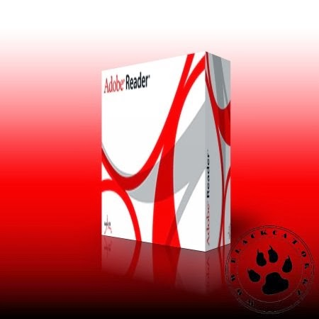 Adobe Reader latest version