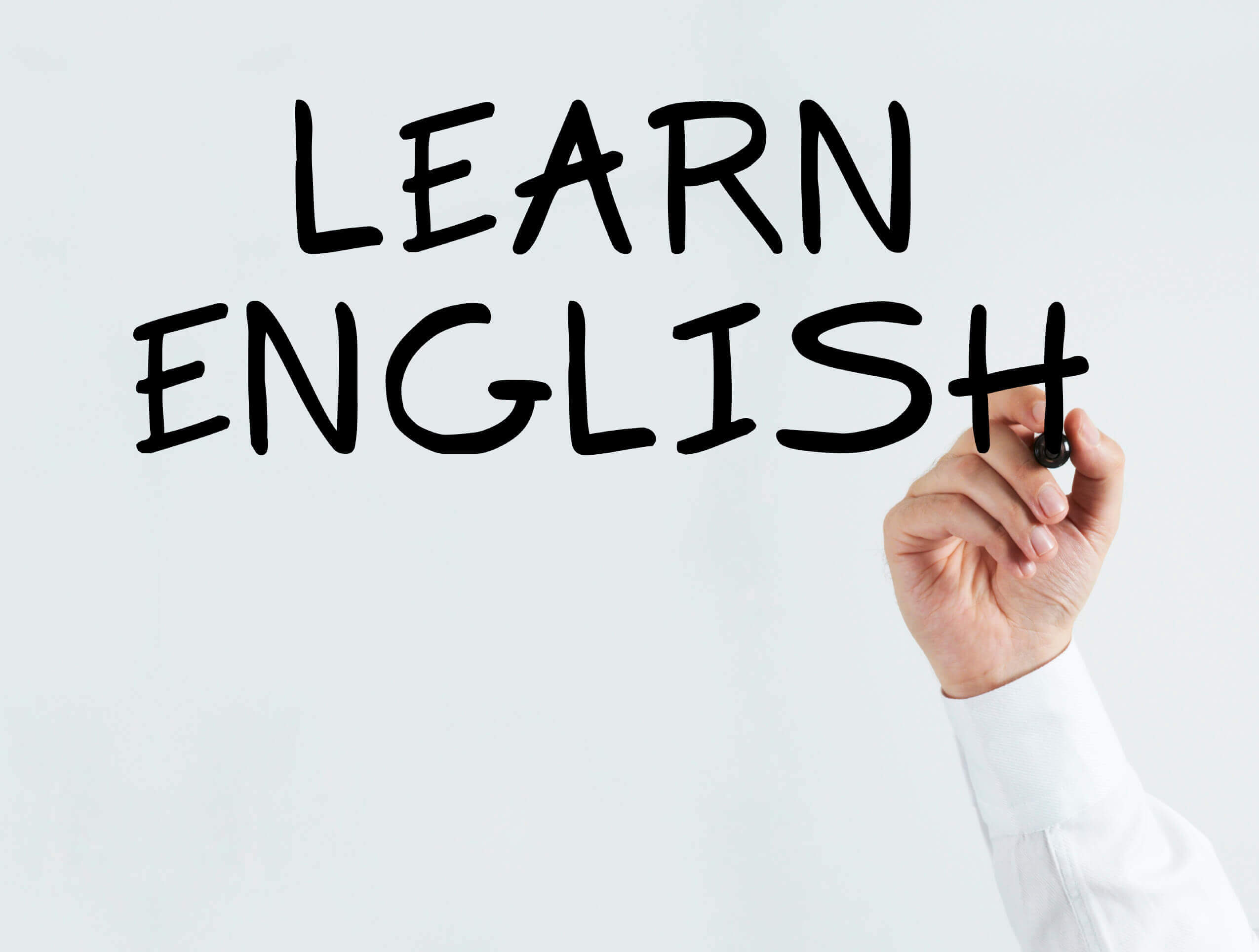 Best Websites to Learn English