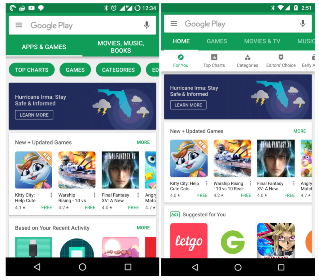 oppo app store apk download