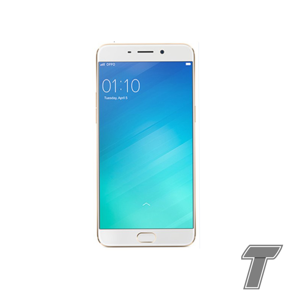 Oppo F1s Price And Full Specifications Techwafer New