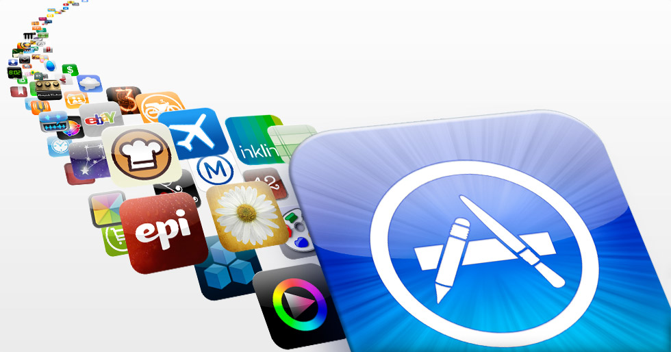 Top Paid iPhone Apps Gone Free Deals You Shouldn't Miss Today