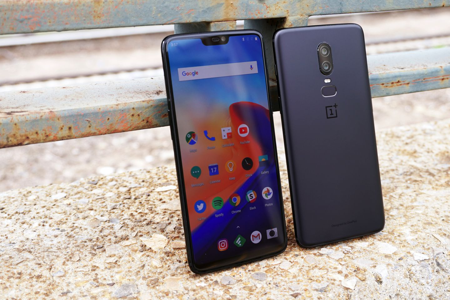 Best Android Phones in Pakistan Best Android Phones 2018