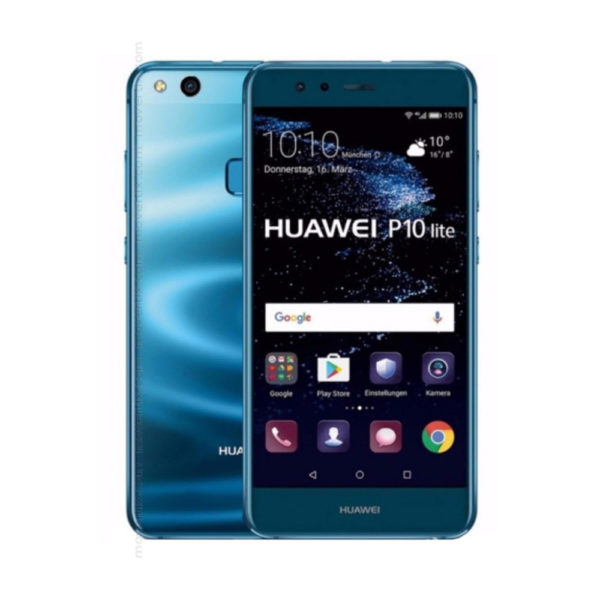 7106e2847cf7 Huawei P20 Lite Price and Full Specifications – TechWafer