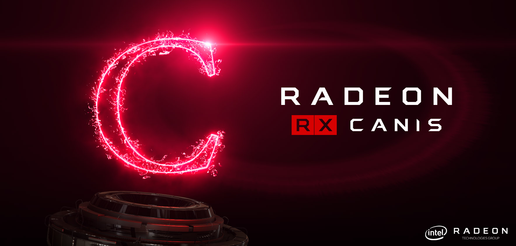 radeon rx canis featured image 1 1