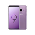 Samsung Galaxy S9 Active