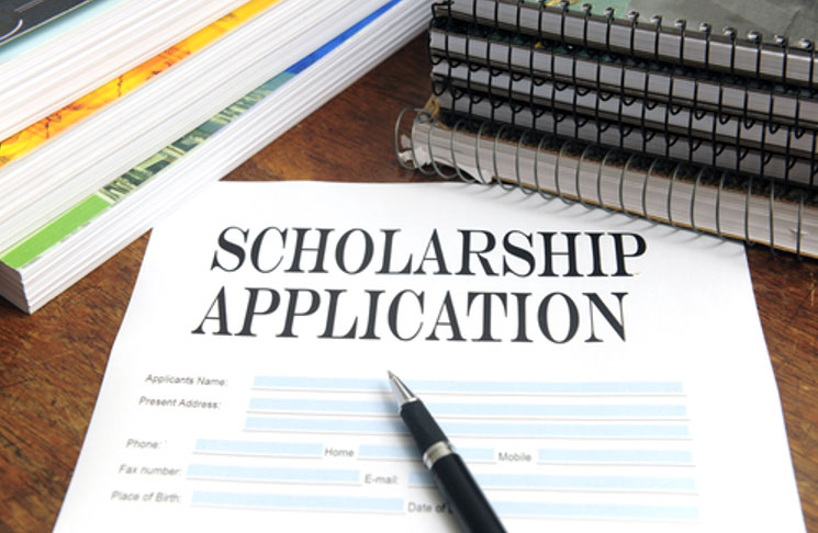 HEC is offering fully-funded scholarships for engineers in a leading Chinese university