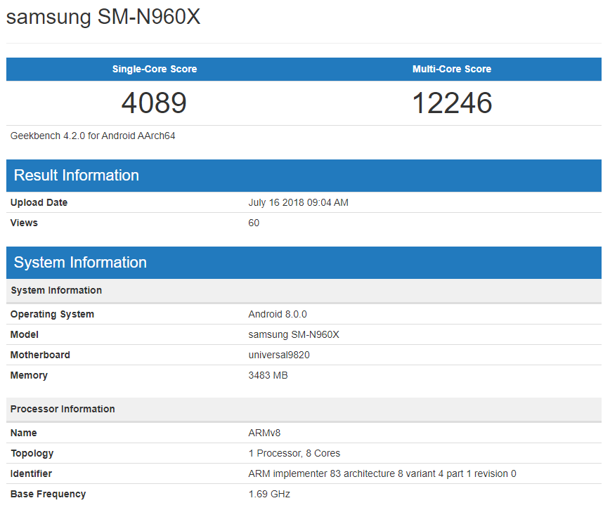 Exynos-9820-benchmarking-leak