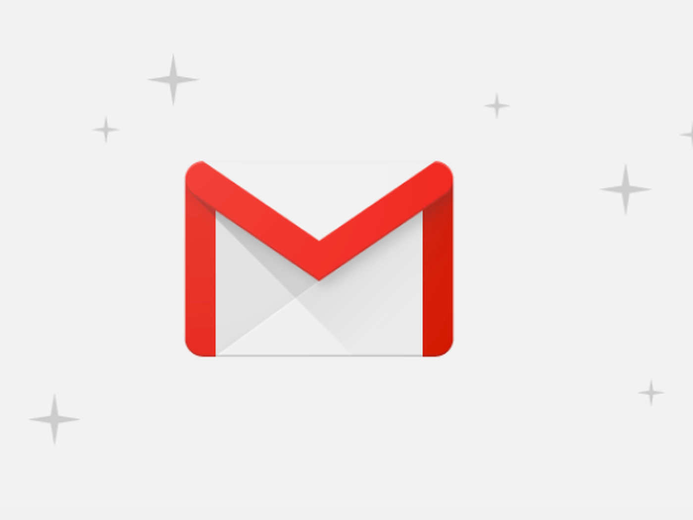 Confidential Mode Will Keep You Gmail's Data Private But It's Not Enough