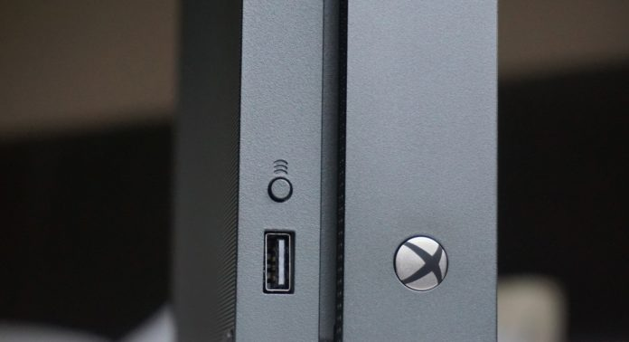 Xbox One will get Dolby Vision HDR support with Blu-ray Disc