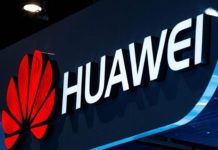 HUAWEI Consumer Business Group Announces 2018 Business Results