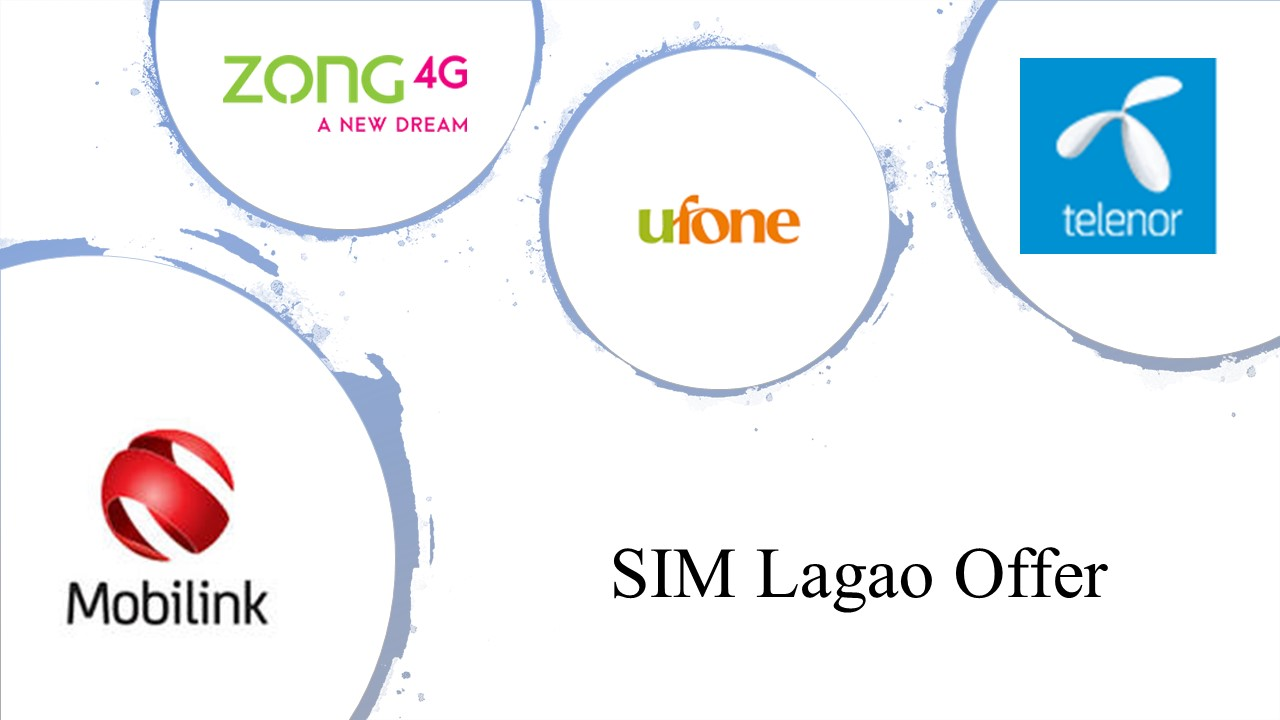 Sim Lagao Offer Details Are Here
