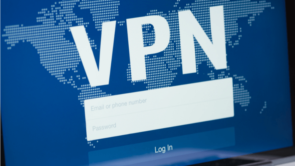 Dark Side of Free VPNs: Things You Must Know
