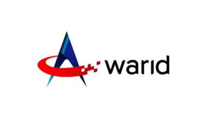 How To Block Any Number On Warid