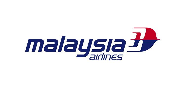 airline logos Malaysia airlines