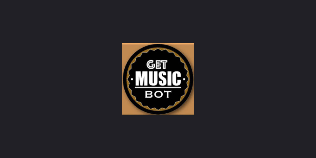 Music Bot best discord bots