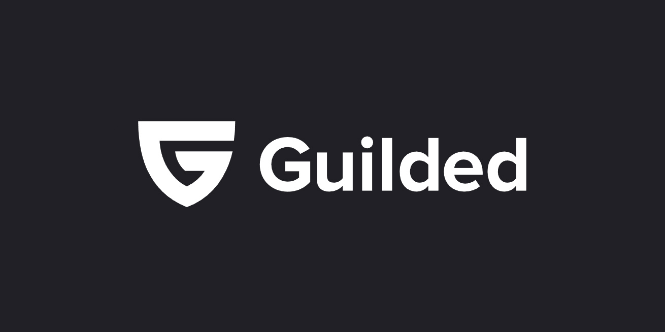 guilded best discord bots