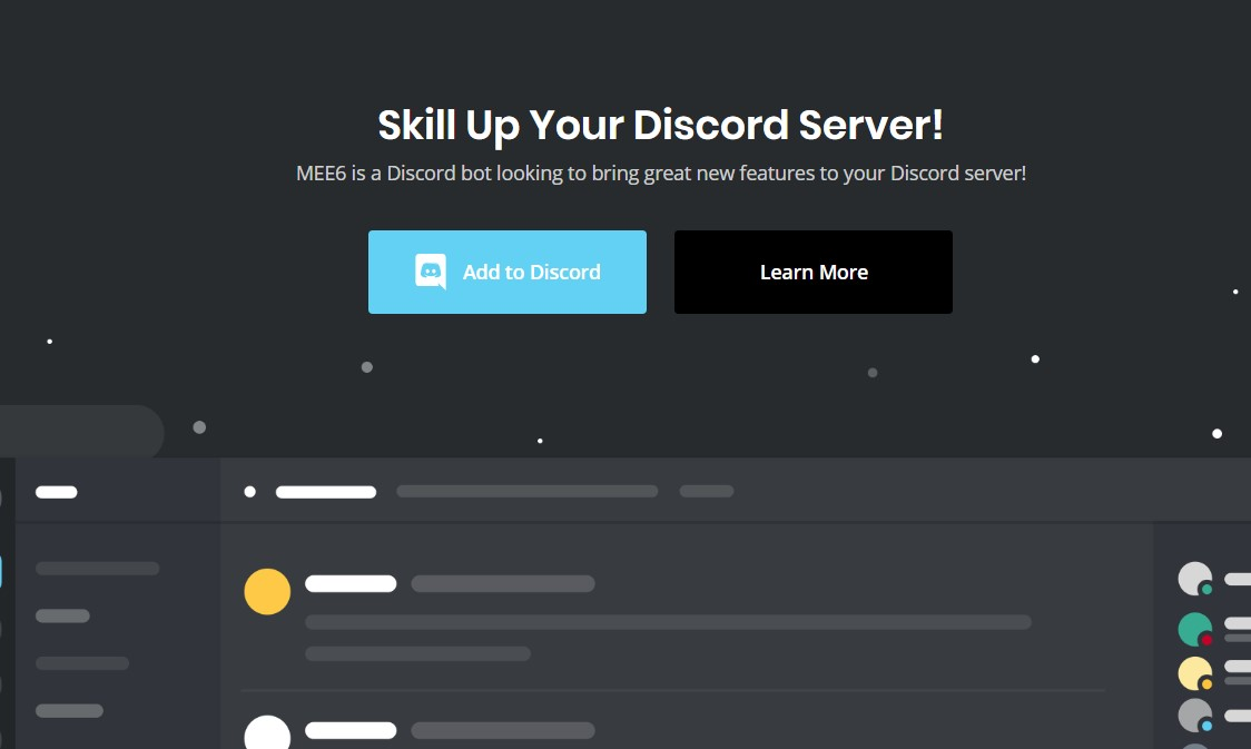 15 Best Discord Bots To Improve User Experience on Your Server
