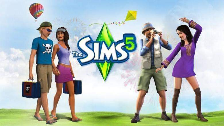 SIMS 5 Release Date, News and Rumors