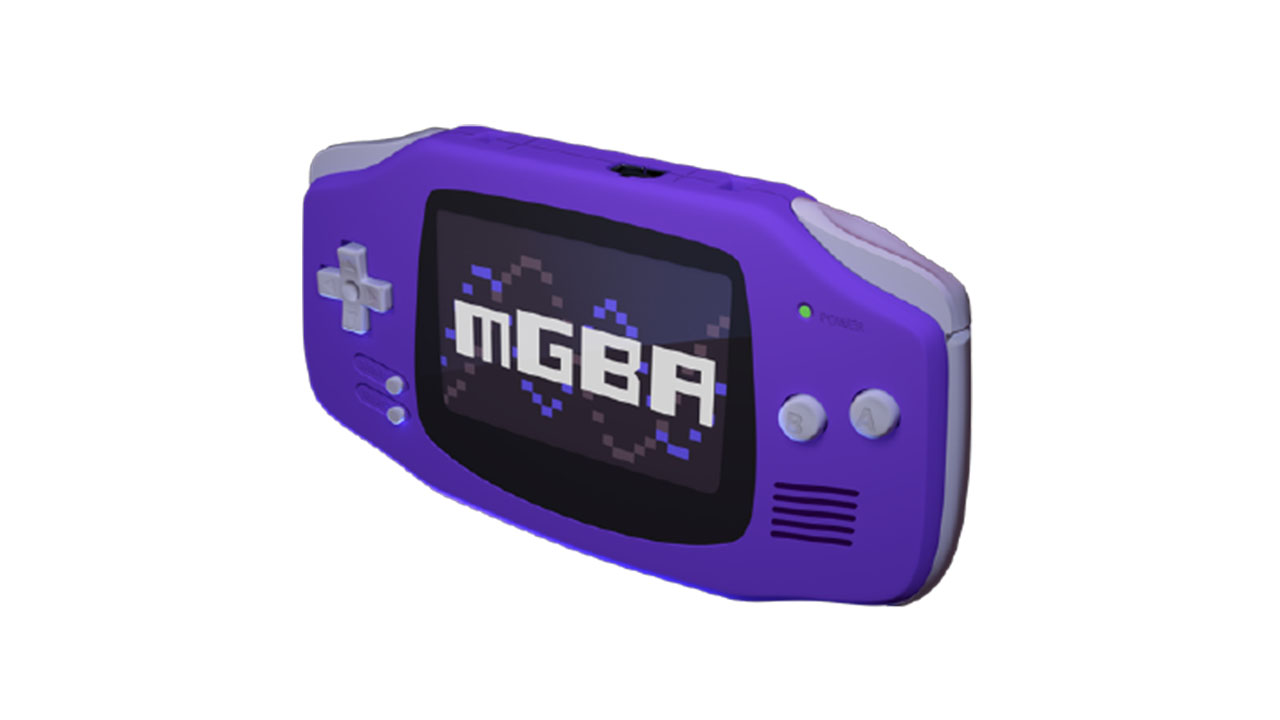 Best gba emulator windows reddit | GBA Emulators for Windows