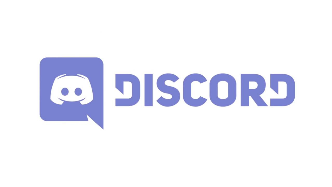 These are Steps to Add Bots to Your Discord Server
