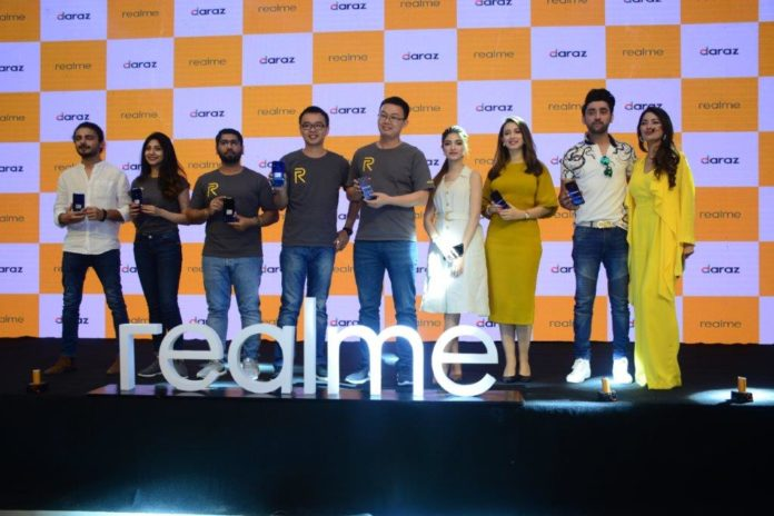Realme-3-Launch-Picture