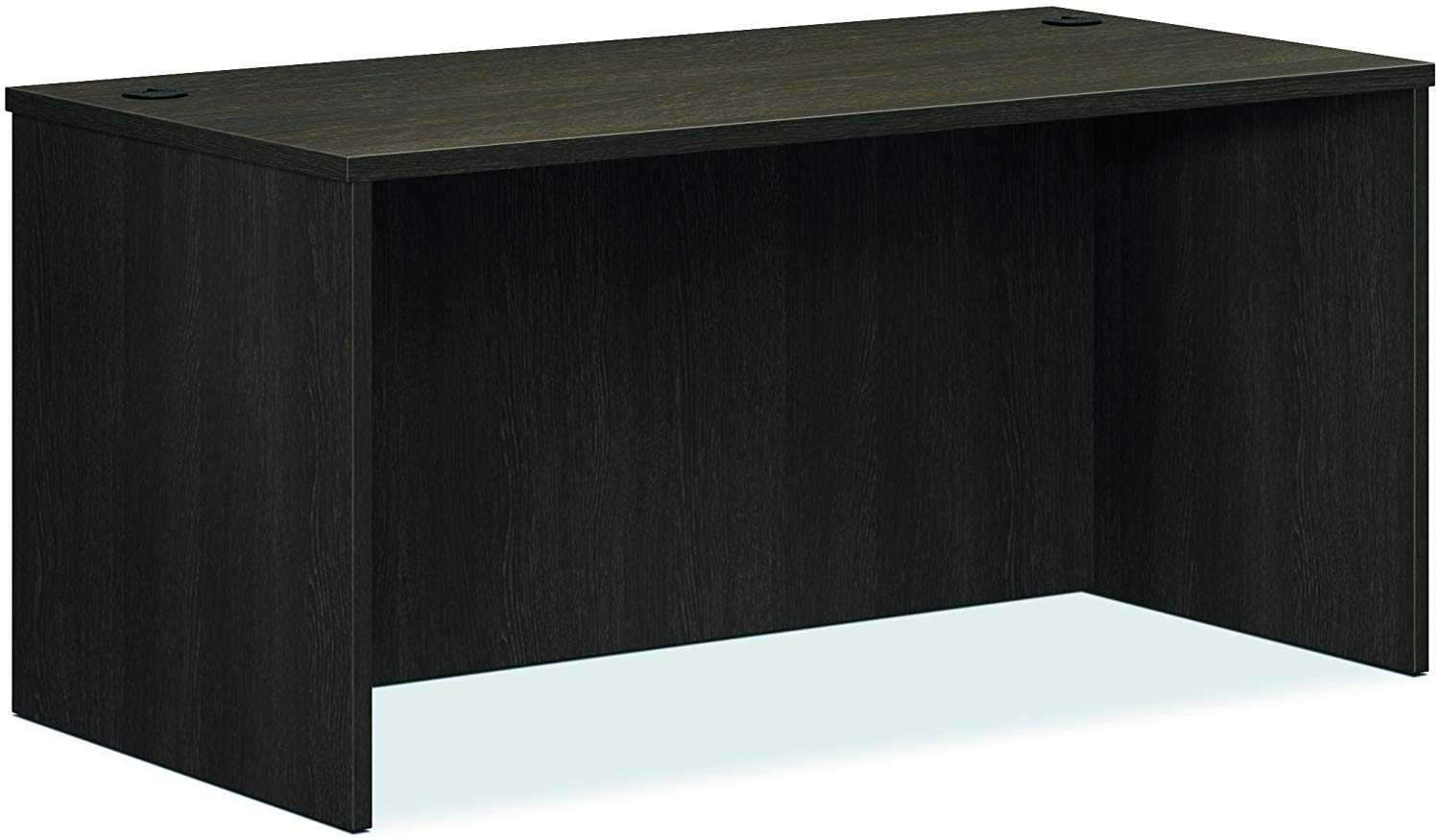 HON BL Laminate Series Office Desk Shell