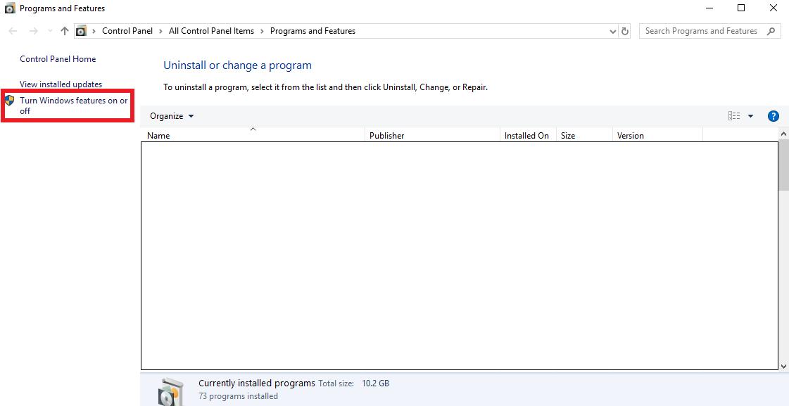 add-remove-program