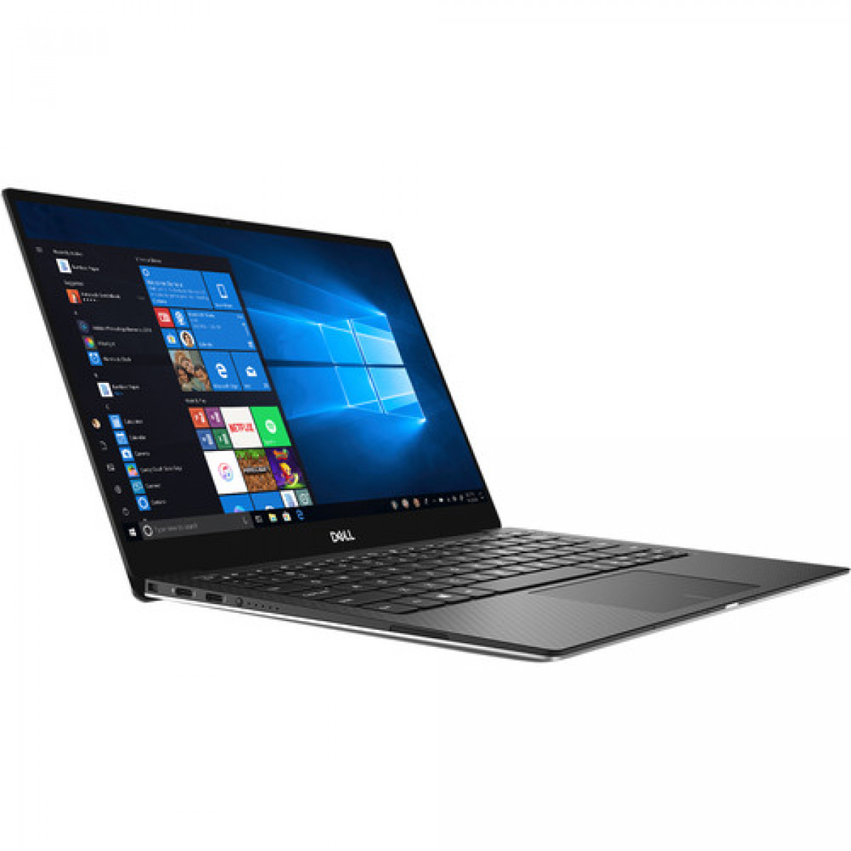 dell xps 13 9380 laptop1   tejar 1 - 5 Best Laptops for College Students to Get in 2020