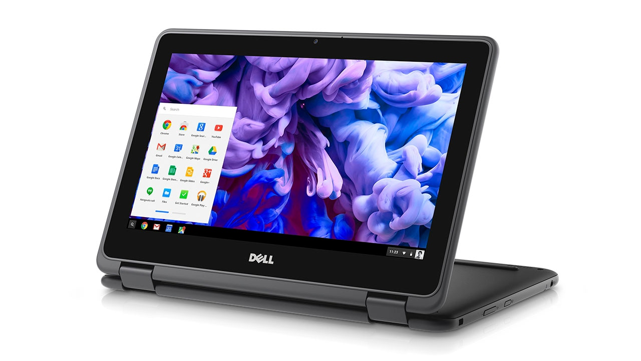 ins chromebook 11 2in1 - 5 Best Laptops for College Students to Get in 2020