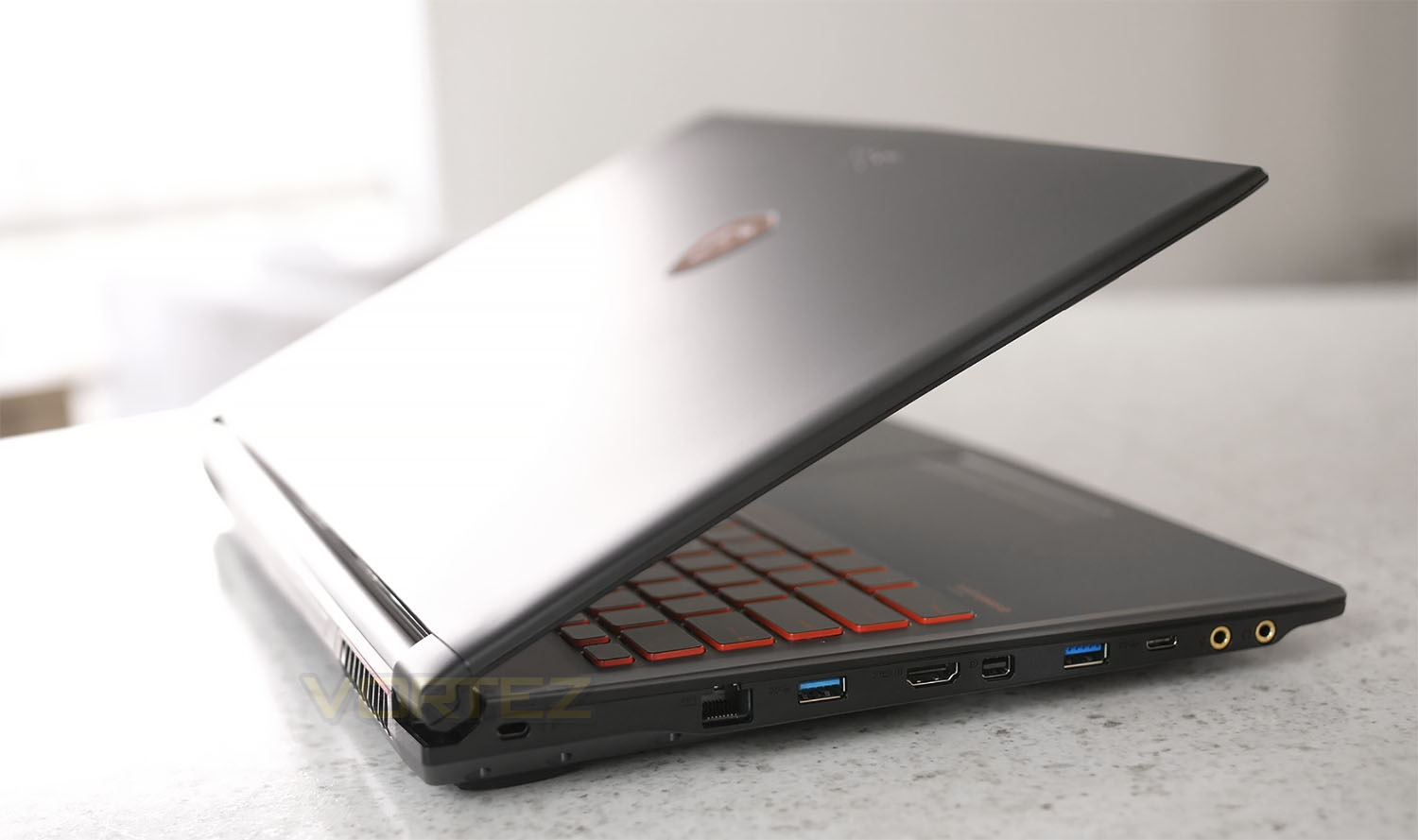 Best laptops for hacking 2020