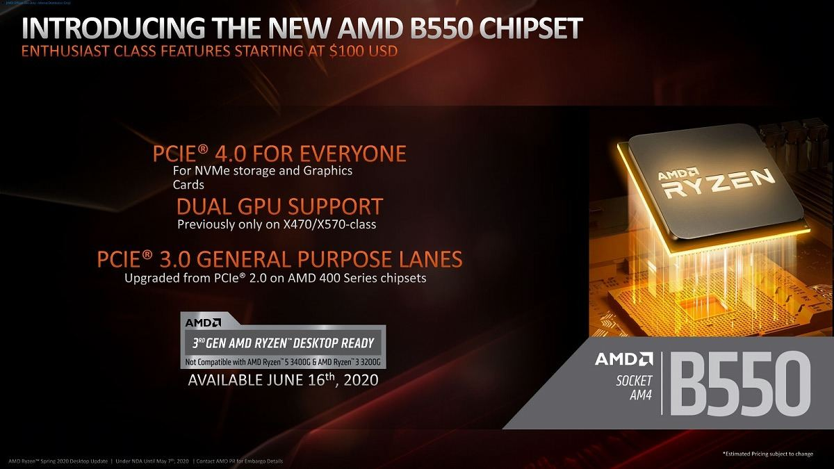 I think the need for Dual GPUs has decreased with this grade of Chipset, though compared to the one-time period.