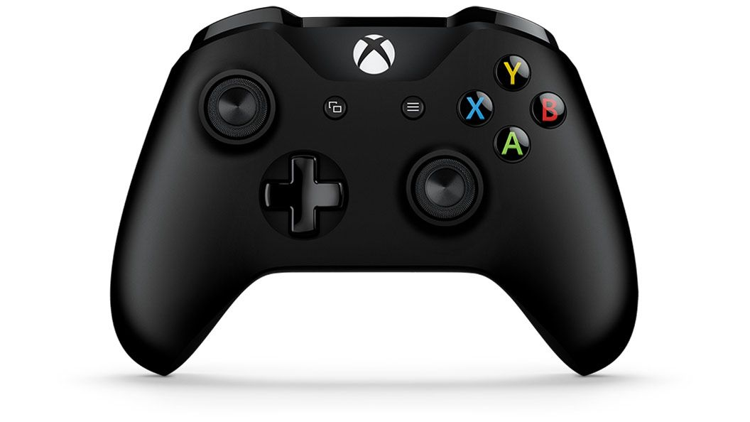 xbox controller - How to Change Xbox Controller to Player 1 Windows 10