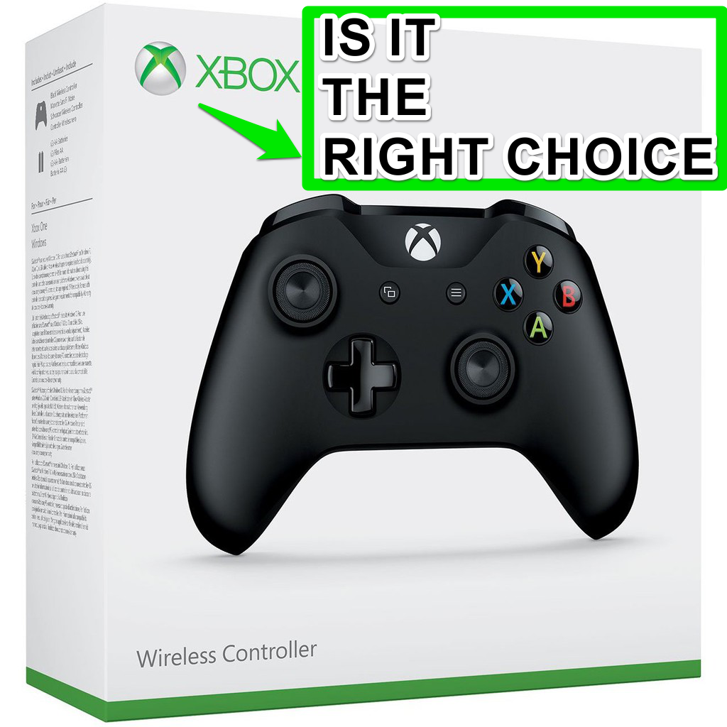 Xbox One Controller That Won't Turn On