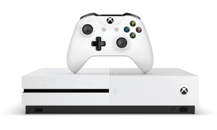 Your Xbox One Wont Update fix