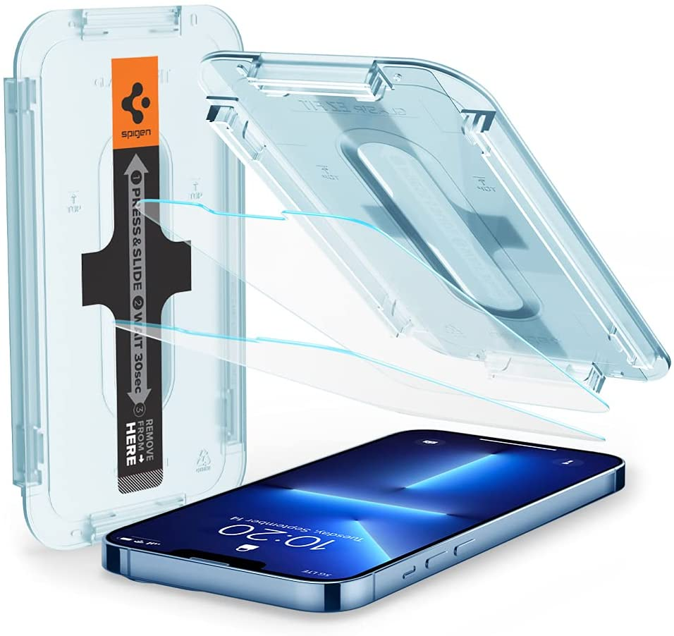 iphone 13 pro max screen protector